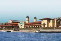 İstanbul Akıllı Şehirler Kongresi gerçekleşiyor