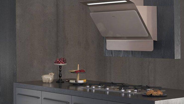 Silverline tasarımları, Unicera'da profesyonellerle buluşacak