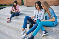 Pendik'te 1,5 dönümlük kolej arsası satılıyor
