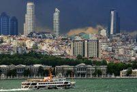 İstanbul'da 8,5 milyon TL'ye bina yaptırılıp kiralanacak