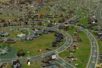 Yeni imar planları kentlerin çehresini değiştirecek