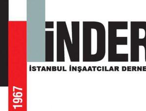 İNDER yeni yönetim kurulunu seçecek