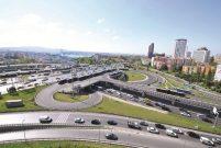 Yenibosna – Cevizlibağ'da metrekare fiyatları 22 bin TL'ye kadar çıkıyor