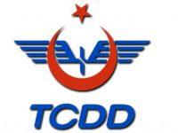 TCDD 11 arsayı satışa çıkardı