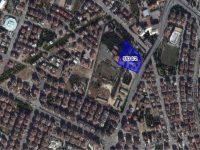 Gaziantep'e yatırım yapacaklara devletten 2 fırsat!