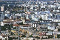 Siirt'te çarşı merkezi 10 bin TL'ye yaptırılacak