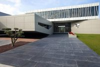 Tago Architects'ten ofis kavramına yeni bir yaklaşım: Taegutec