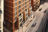 Physkos Property Londra'da Temple House'u satıyor