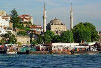 İstanbul Vakıflar'dan Üsküdar'a uzun süreli kiralama ihalesi
