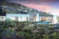 Epique Island projesinde yaşam 2017'de başlayacak