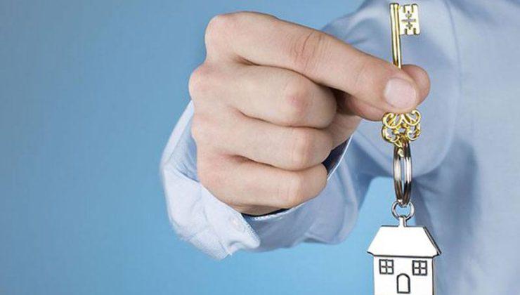 2016 yılında asgari ücretli ev sahibi olabilecek mi?