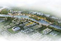 Bakan 'kanalın güzergahı değişecek' dedi çarşı pazar karıştı