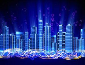 Akıllı İstanbul, akıllanan şehirler