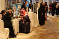 Hesaplı Konutlar Fuarı ile Dubai'de yatırımcı arayacağız