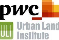 PwC ve Urban Land Institute gayrimenkulde son trendleri anlatıyor