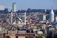 Konut satışlarında Anadolu kentleri İstanbul'u solladı