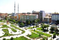 Pursaklar Belediyesi 7.6 milyon liraya arsa satıyor