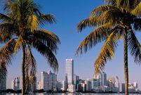 Miami'nin en büyük avantajı 'tersine gelişimi'