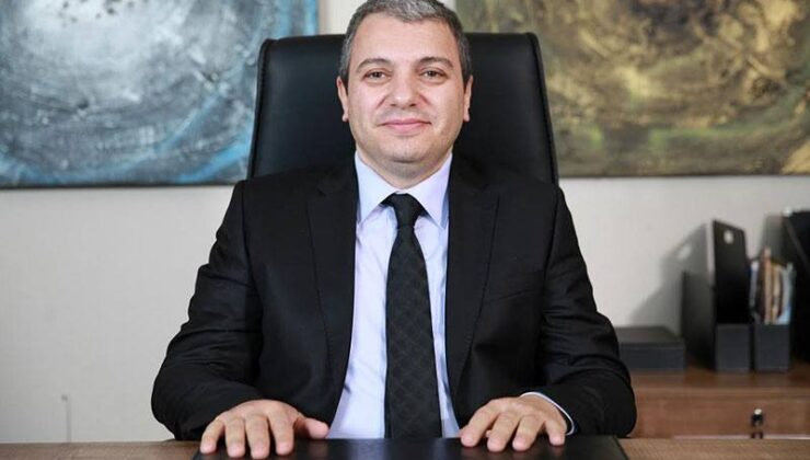 'Türk müteahhitlerin yeni rotası Suudi Arabistan'