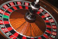 Net Holding Hırvatistan'da casino işletecek