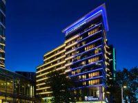 Dedeman'dan 2016'da 5 yeni otel geliyor
