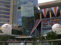 Özdilek AVM'den Tesco Kipa'nın üç mağazasına 66 milyon lira