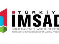 Türkiye İMSAD, Rusya sorununu masaya yatıracak