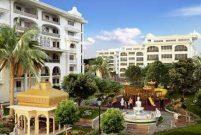 Mostar Life Grand Houses tanıtılacak