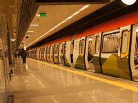 İstanbul'a 8 yeni raylı sistem geliyor