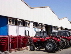 Uzel Holding'in 350 milyon TL'lik gayrimenkulleri satılacak