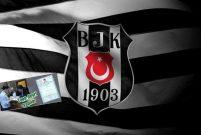 Beşiktaş Gerede'de 33 dönüm arsa satın aldı