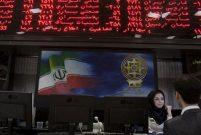 Çuhadaroğlu Tahran Borsası'nı 1,2 milyon dolara giydirecek