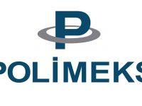 Polimeks European Business Awards'da aday oldu