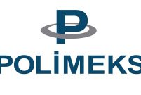 Polimeks European Business Awards'da aday oldu