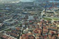 Tuzla'da konut fiyatları ve kiralar marina ile yükselişe geçti