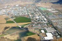 Gaziantep'te itfaiye binası onarılacak
