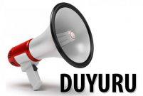 Beyoğlu Emlak Müdürlüğü Şişli'de 127 metrekare arsa satıyor