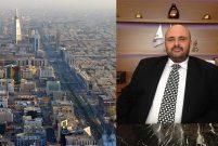 Suudiler inşaata 40 milyar dolarlık bütçe ayırıyor