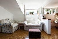MOSDER: Evler küçüldükçe minimalist mobilya öne çıkıyor