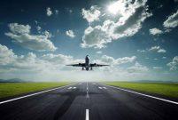 Antalya 3. havalimanının yeri belli oldu