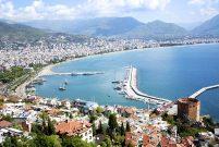 Turyap girişimci adaylarına Antalya'daki fırsatları anlatacak