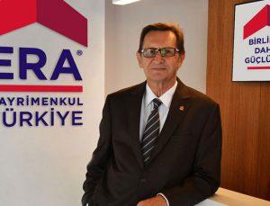ERA Türkiye 2016'ya hızlı başladı
