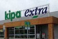 Tesco Kipa, Özdilek AVM'ye 45 milyon liralık satış