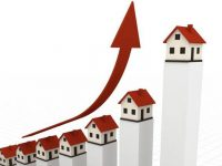 Eva: Konut satışları son iki yılda %10 büyüdü
