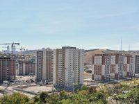 Belediyelerden 'örnek' dönüşüm projeleri