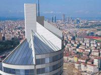 Yapı Kredi Koray GYO bu yılda 13 milyon lira zarar etti