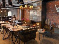 Magna Pivot Otel'de kışlar artık daha keyifli olacak