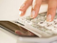 Kredi maliyeti 1 yılda yüzde 14 arttı