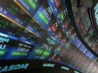 2016'da ekonomi nasıl olur?