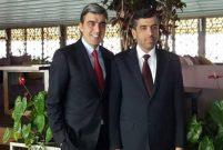 IPS'ye Türkiye'den 50 firma katılacak